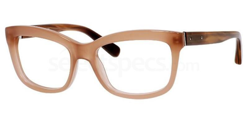 bobbi brown framing glasses
