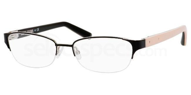 OPJ THE JANE Glasses, Bobbi Brown