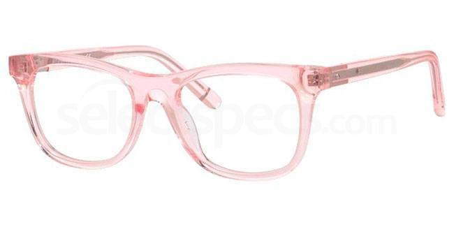 OAY THE RILEY Glasses, Bobbi Brown