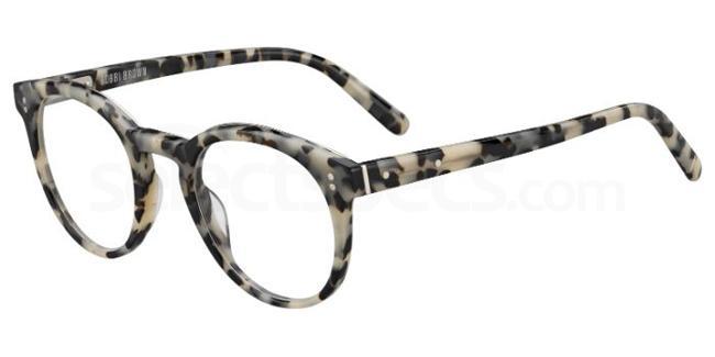 M67 THE LOGAN Glasses, Bobbi Brown