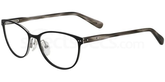 003 THE MERYL Glasses, Bobbi Brown