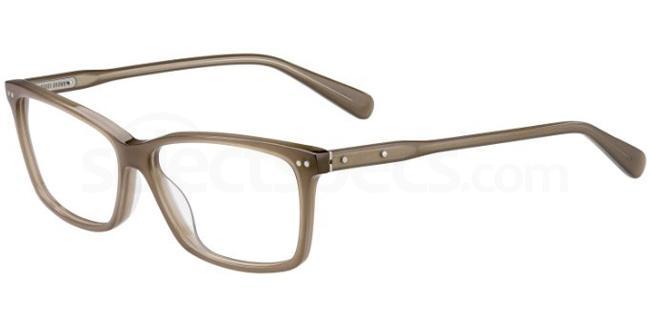 79U THE REMY Glasses, Bobbi Brown