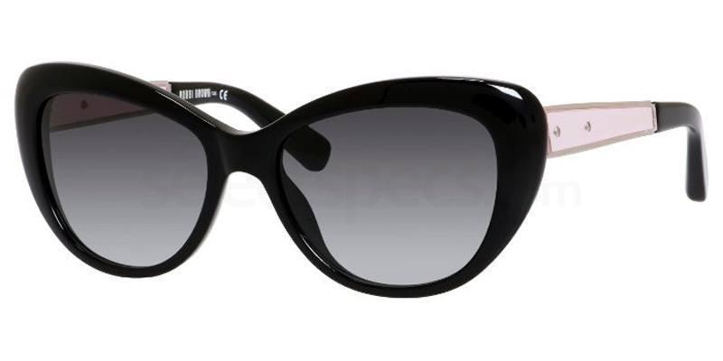 anna sunglasses bobbi brown