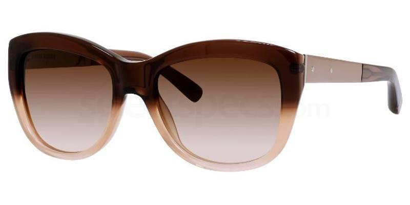 grace sunglasses bobbi brown