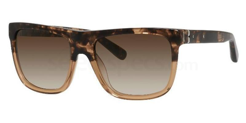 bobbi brown sunglasses uk