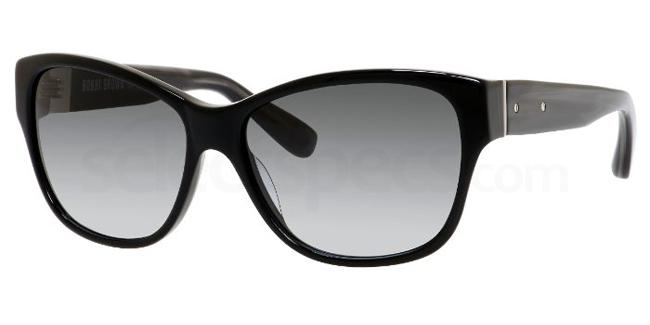 J2N  (F8) THE VERONIKA/S Sunglasses, Bobbi Brown