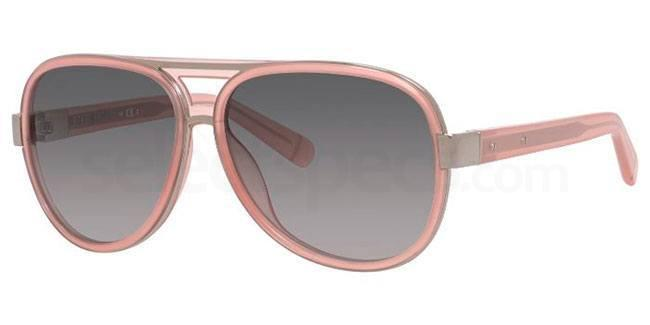 jake sunglasses bobbi brown