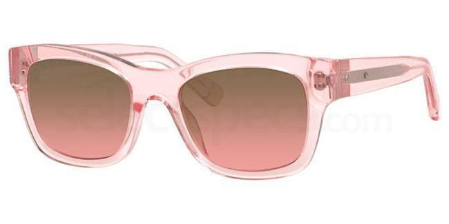 clear wayfarer sunglasses online
