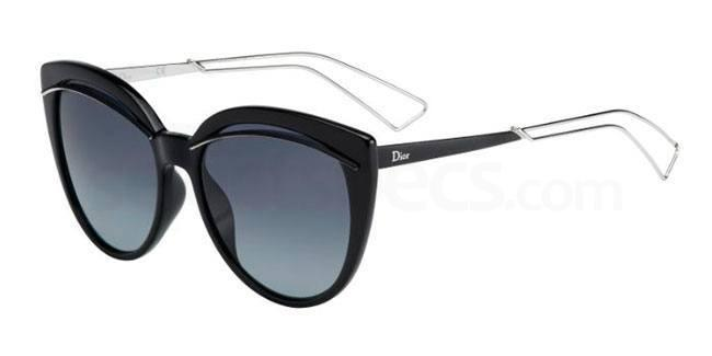 RMG (HD) DIORLINER Sunglasses, Dior