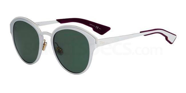 RCN  (85) DIORSUN Sunglasses, Dior
