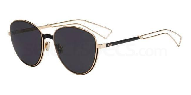 kendall jenner style steal sunglasses