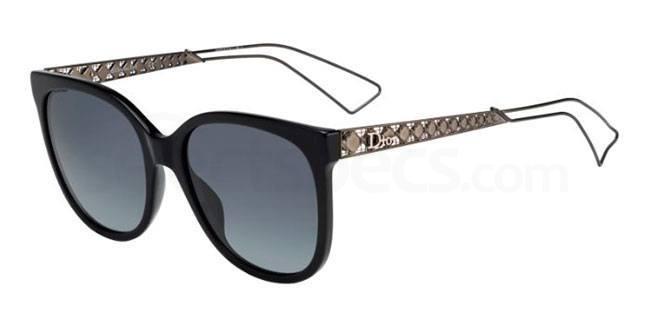 Dior DIORAMA3 sunglasses