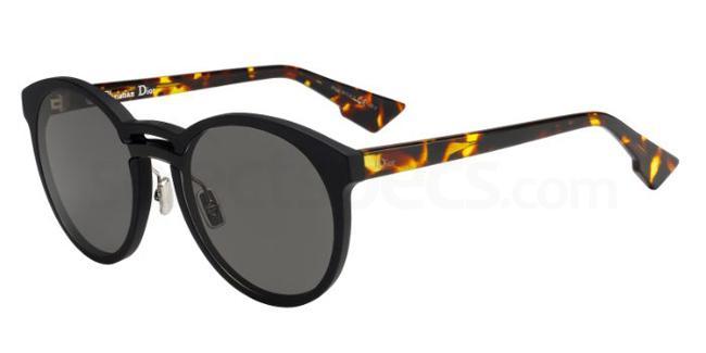 TAO  (2K) DIORONDE1 Sunglasses, Dior