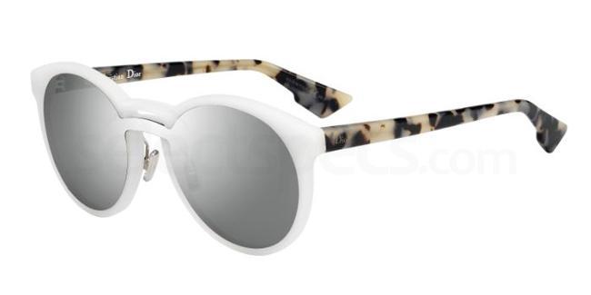 X61  (0T) DIORONDE1 Sunglasses, Dior