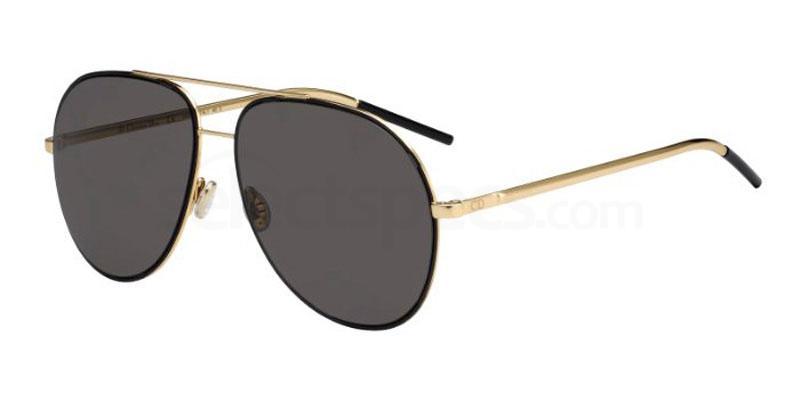 jenna coleman eyewear style steal