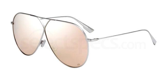 010 (SQ) DIORSTELLAIRE3 Sunglasses, Dior