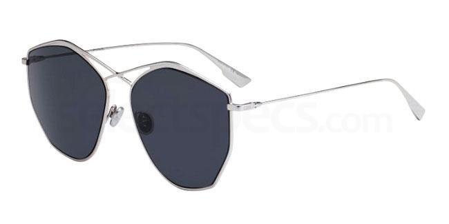 3YG (IR) DIORSTELLAIRE4 Sunglasses, Dior