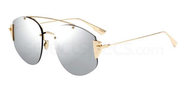 000 (DC) DIORSTRONGER Sunglasses, Dior