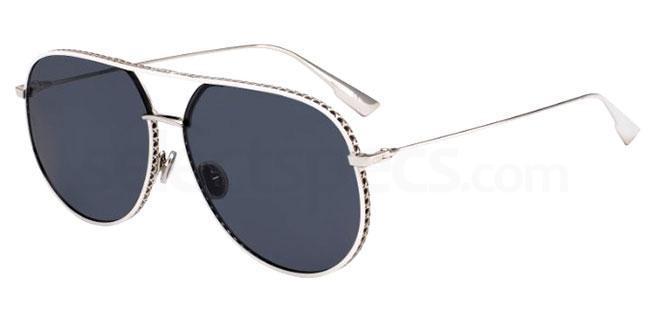 010 (2K) DIORBYDIOR Sunglasses, Dior