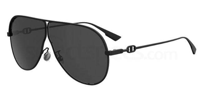 003 (2K) DIORCAMP Sunglasses, Dior