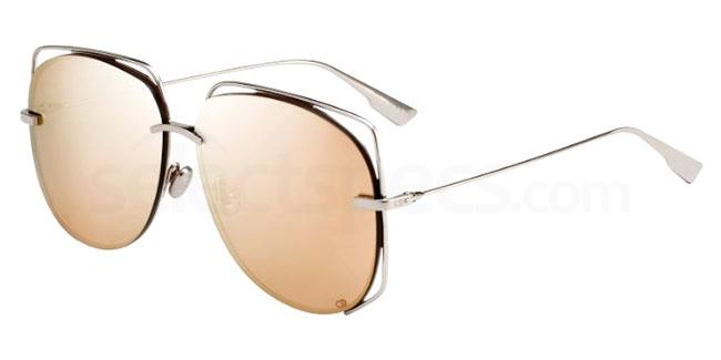 010 (SQ) DIORSTELLAIRE6 Sunglasses, Christian Dior