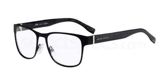 QMM BOSS 0798 Glasses, BOSS Hugo Boss