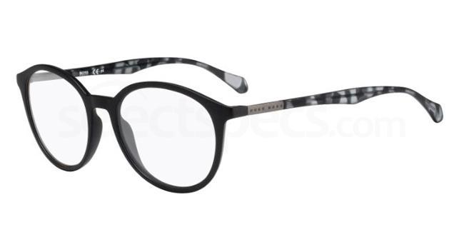 YV4 BOSS 0826 Glasses, BOSS Hugo Boss