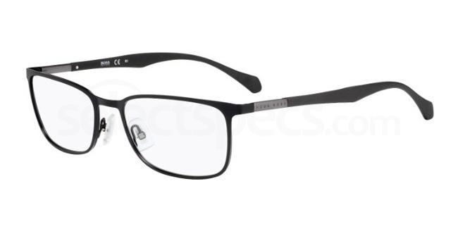 YZ2 BOSS 0828 Glasses, BOSS Hugo Boss