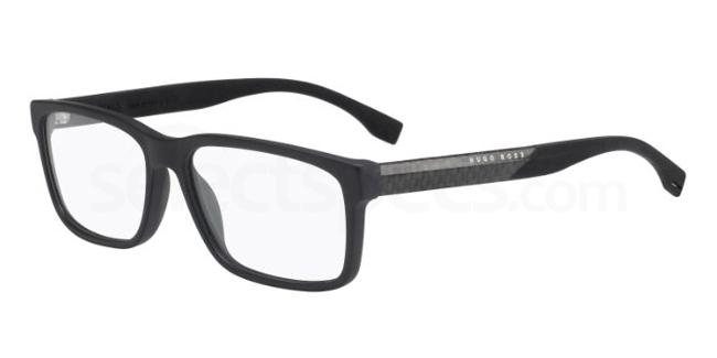 HXE BOSS 0836 Glasses, BOSS Hugo Boss