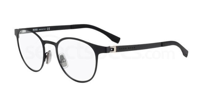 003 BOSS 0842 Glasses, BOSS Hugo Boss