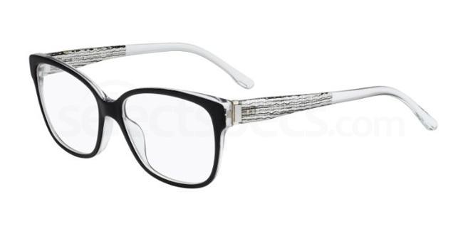 GAD BOSS 0852 Glasses, BOSS Hugo Boss