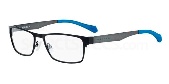 0MB BOSS 0873 Glasses, BOSS