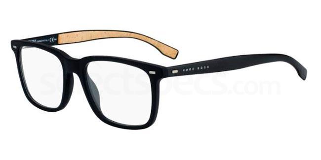 0R5 BOSS 0884 Glasses, BOSS Hugo Boss