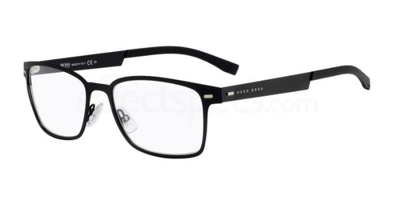 003 BOSS 0937 Glasses, BOSS Hugo Boss