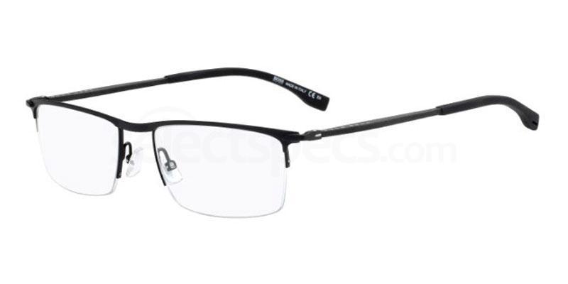 2P6 BOSS 0940 Glasses, BOSS