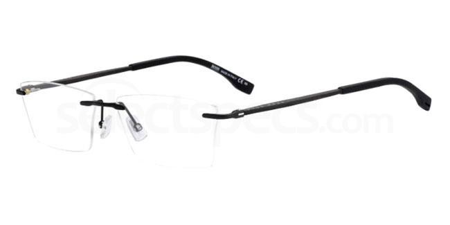 2P6 BOSS 0941 Glasses, BOSS Hugo Boss