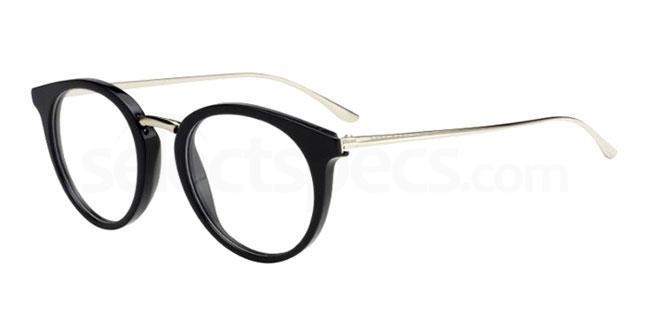 807 BOSS 0947 Glasses, BOSS Hugo Boss