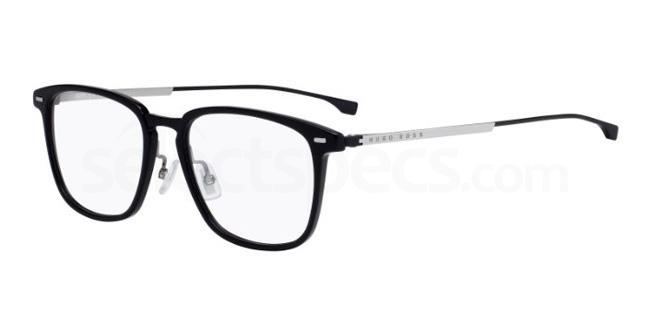 807 BOSS 0975 Glasses, BOSS Hugo Boss