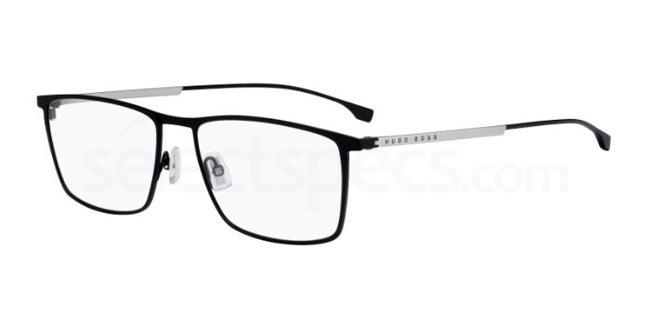 003 BOSS 0976 Glasses, BOSS Hugo Boss