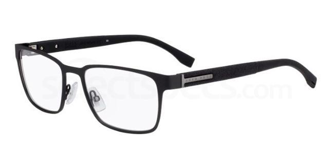 003 BOSS 0986 Glasses, BOSS Hugo Boss