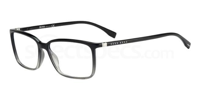 08A BOSS 0679/N Glasses, BOSS Hugo Boss