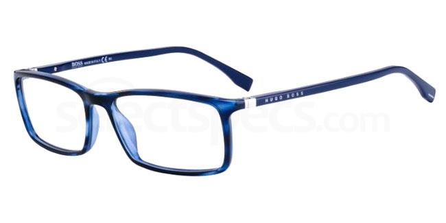 38I BOSS 0680/N Glasses, BOSS Hugo Boss