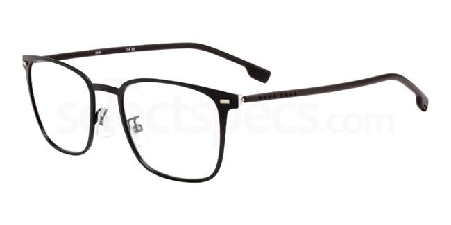 4IN BOSS 1026/F Glasses, BOSS Hugo Boss