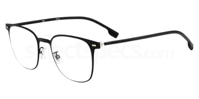 003 BOSS 1027/F Glasses, BOSS Hugo Boss