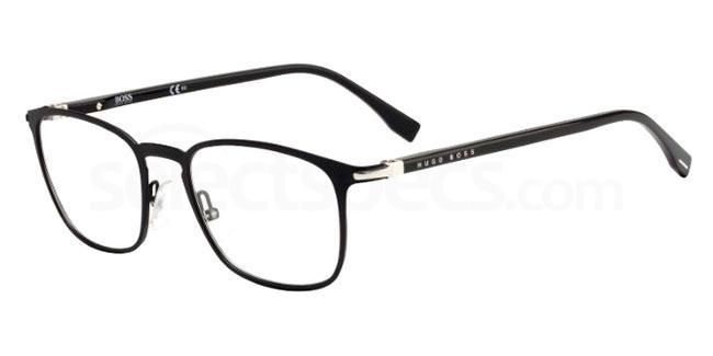 003 BOSS 1043 Glasses, BOSS Hugo Boss