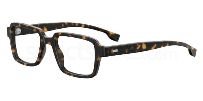 086 BOSS 1060 Glasses, BOSS Hugo Boss