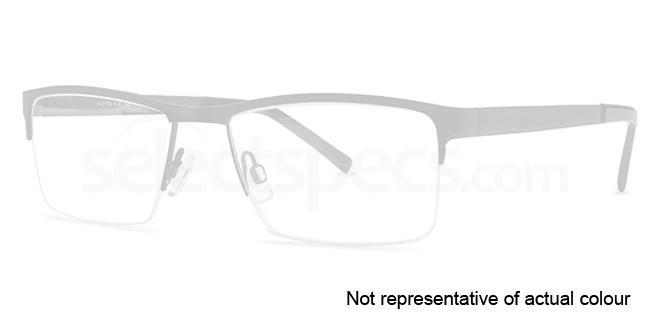 C.1 153 Glasses, X-Eyes