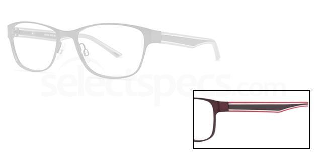 Wine 165 Glasses, X-Eyes