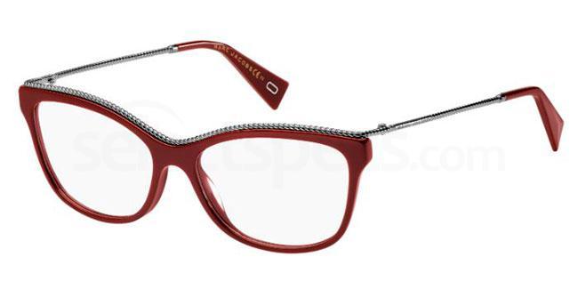 LHF MARC 167 Glasses, Marc Jacobs