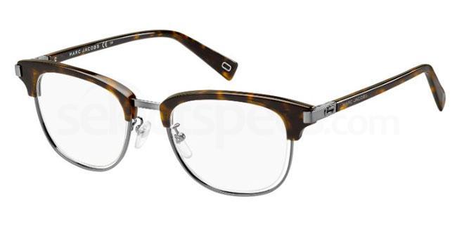 da39278c291f marc jacobs 176 glasses free lenses   delivery omnioptics australia.  SELECTSPECS